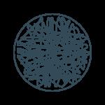 Icon für Angst _ Schwerpunkte in der Psychotherapie bei Sabrina Fembek
