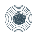 Icon für Depressionen _ Schwerpunkte in der Psychotherapie bei Sabrina Fembek