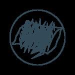 Icon für Schlafstörungen _ Schwerpunkte in der Psychotherapie bei Sabrina Fembek