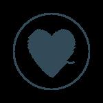 Icon für Selbstwertsteigerung _ Schwerpunkte in der Psychotherapie bei Sabrina Fembek