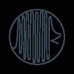 Icon für Zwangsstörung _ Schwerpunkte in der Psychotherapie bei Sabrina Fembek
